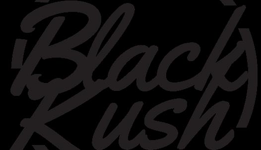 Black Kush Records