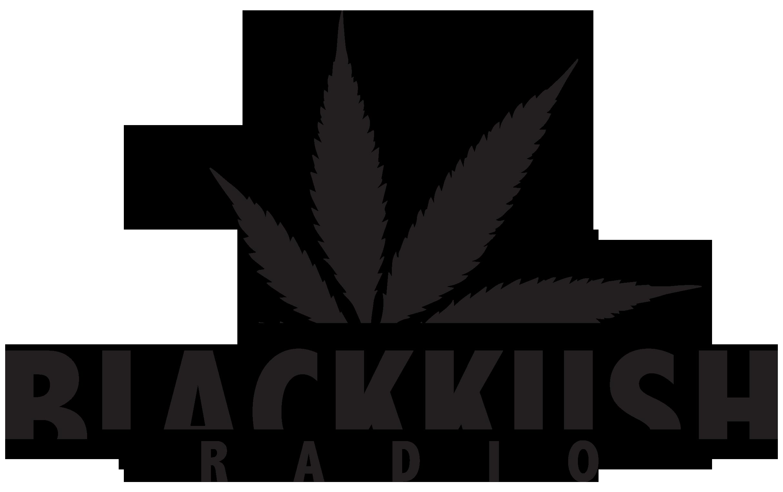 Black Kush Radio
